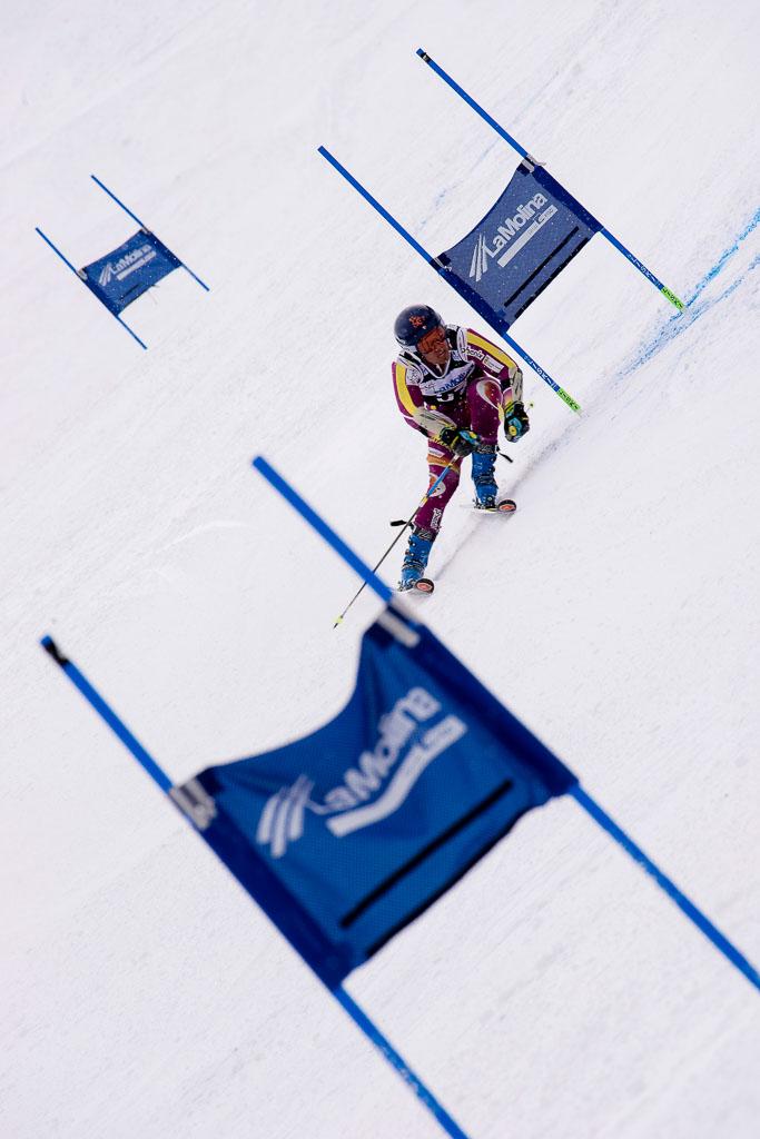 2015/16, European Cup, FIS, GARAY Aingeru  (SPA), GS, La Molina (SPA), Men, Season