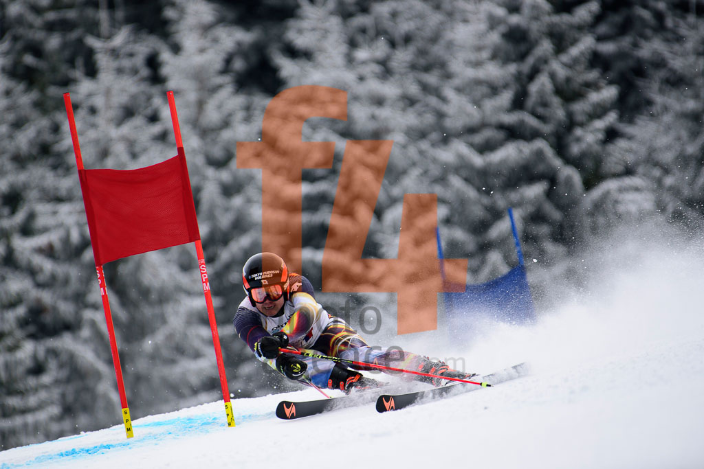 2016/17, European Cup, FIS, GS, Jasna (SVK), Men, OHKOSHI Ryunosuke   (JPN), Season