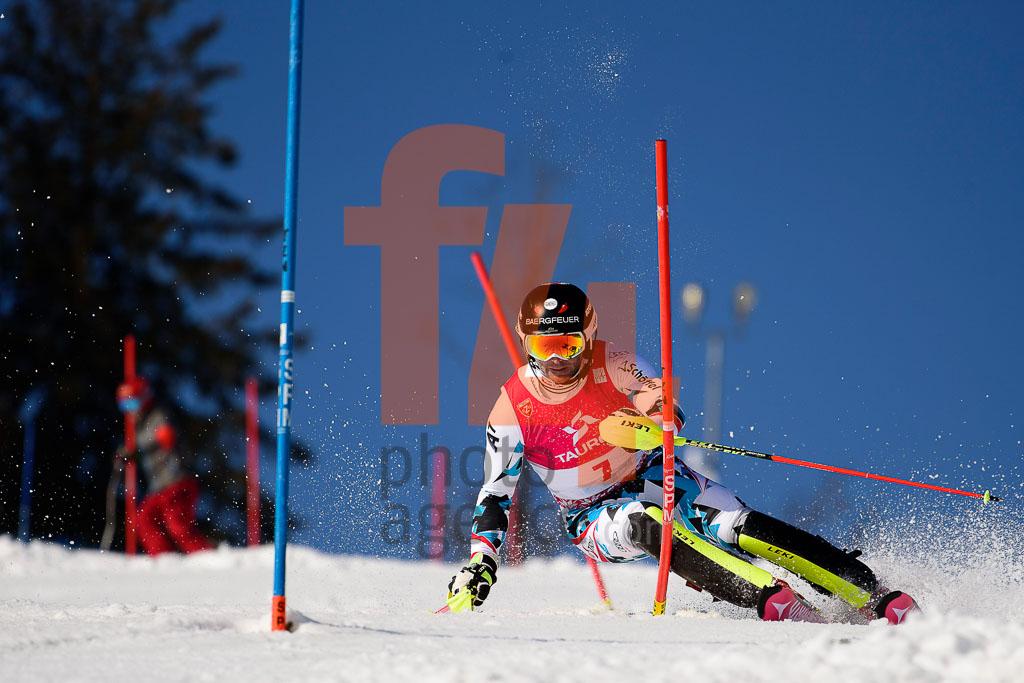 2016/17, DIGRUBER Marc (AUT), European Cup, FIS, Men, SL, Season, Zakopane (POL)
