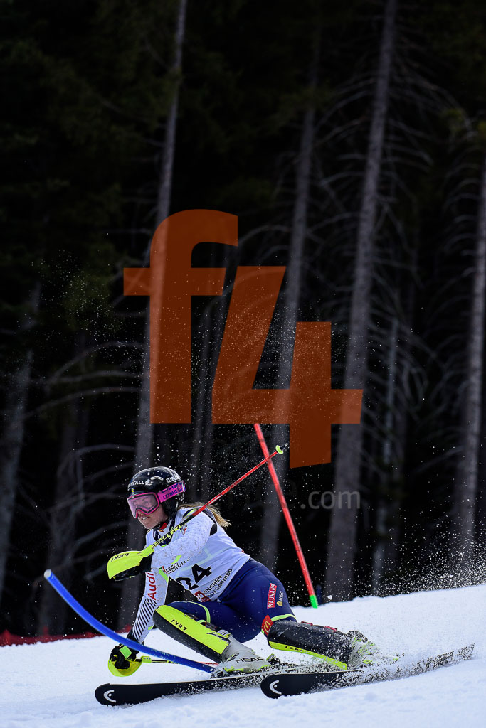 2016/17, European Cup, FIS, FJAELLSTROEM Magdalena(SWE), SL, San Candido_Innichen (ITA), Season, Women