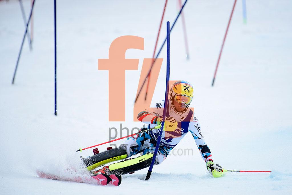2016/17, European Cup, FIS, HETTEGGER Thomas   (AUT), Men, SL, San Candido_Innichen (ITA), Season