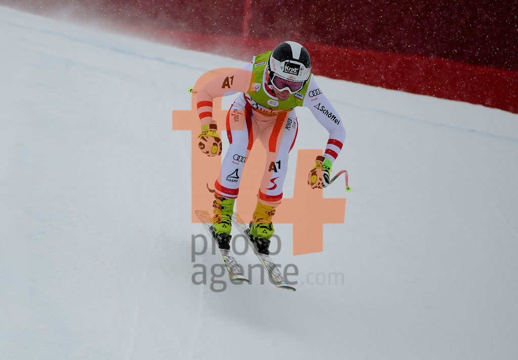 2017/18, DH, El Tarter (AND), European Cup, FIS, HEIDER Michaela  (AUT), Season, Soldeu (AND), Women