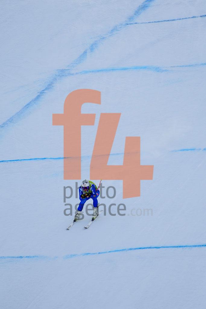 2017/18, DH, El Tarter (AND), European Cup, FIS, Men, PRAST Alexander  (ITA), Season, Soldeu (AND)