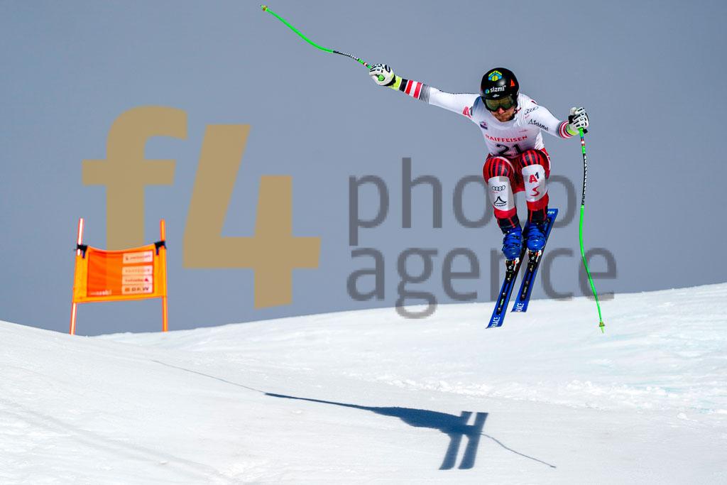 2019/20, DH, European Cup, FIS, Men, NOCKER Clemens (AUT), Season, Wengen (SUI)